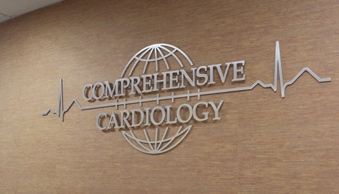 Cardiologists Bucks County PA