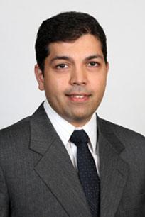 Dr. Syed <b>Atif Hussain</b>, M.D. - hussain